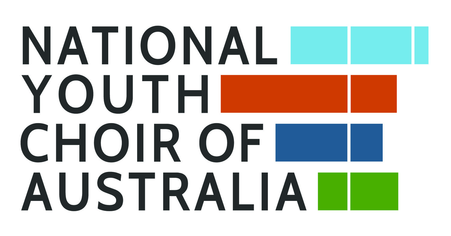 National Youth Choir of Australia