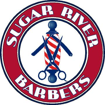 Sugar River Barbers
