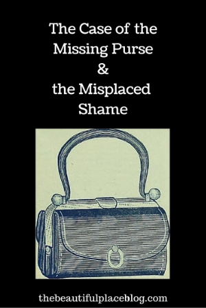 THE CASE OF THEMISSING PURSE&THE MISPLACEDSHAME.jpg