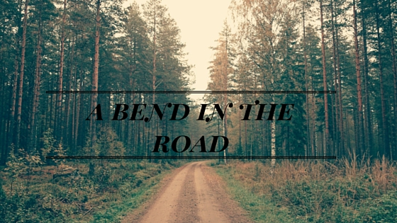a bend in the road.jpg