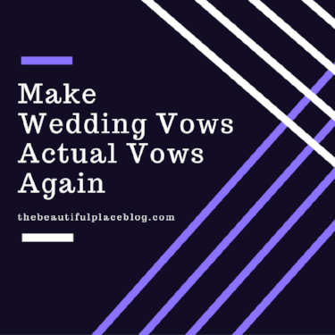 make wedding.png