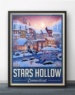 stars hollow.jpg