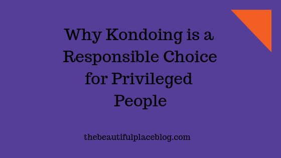 Why Konding is a Respnsible Choice for Pirvileged People (1).png