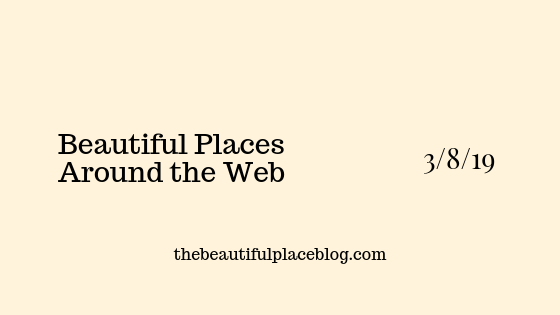 Beautiful places around the web.png