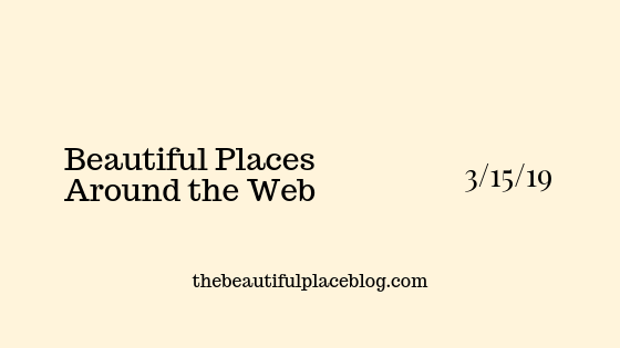 Beautiful places around the web (1).png