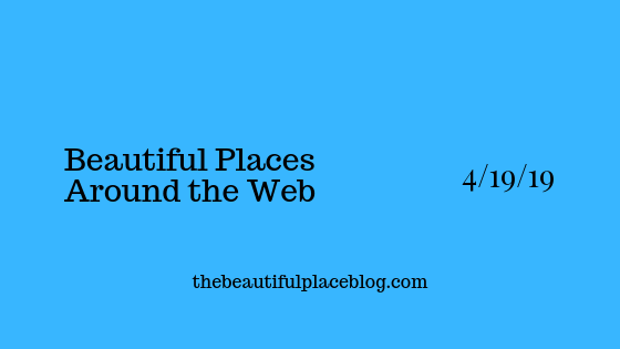 Beautiful places around the web (2).png