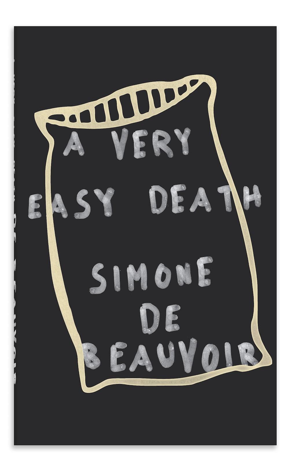 Easy Death.jpg