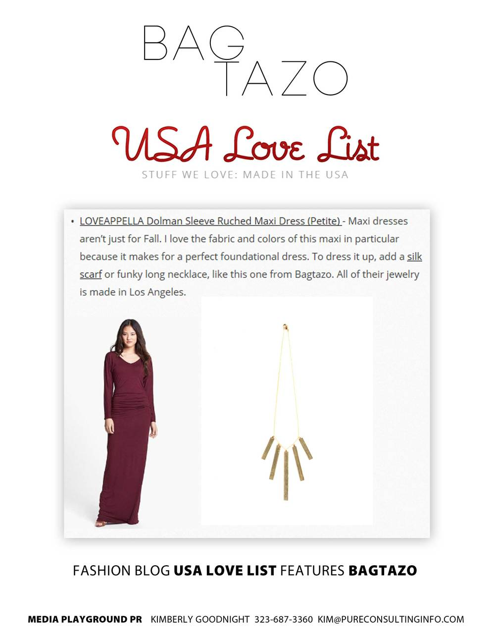 Bagtazo-USA-Love-List.jpg