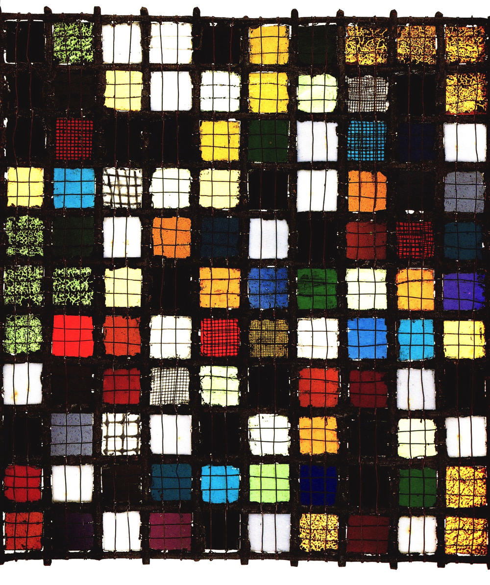 bauhaus-stained-glass.jpeg