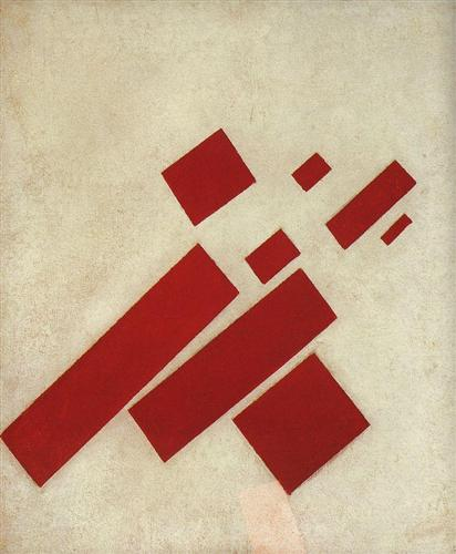 suprematism-with-eight-rectangles-1915.jpg!Blog.jpg