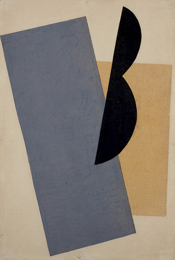 liubov_popova_-_composition_blue-yellow-black_1920_44x29cm_berardo_collection_museum_102-458_small.600x0.jpg