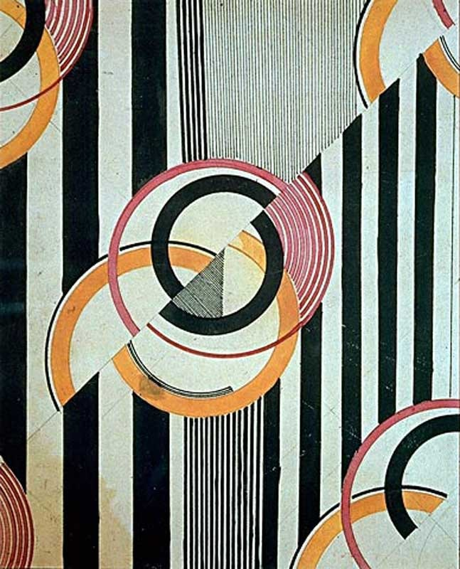 Textile Design 1924.jpg