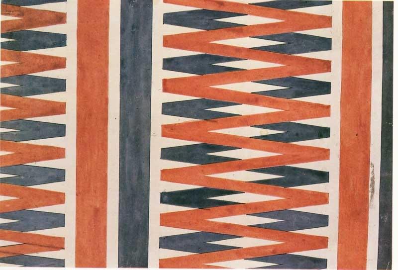 liubov-popova-textile-design-1923-4.jpg