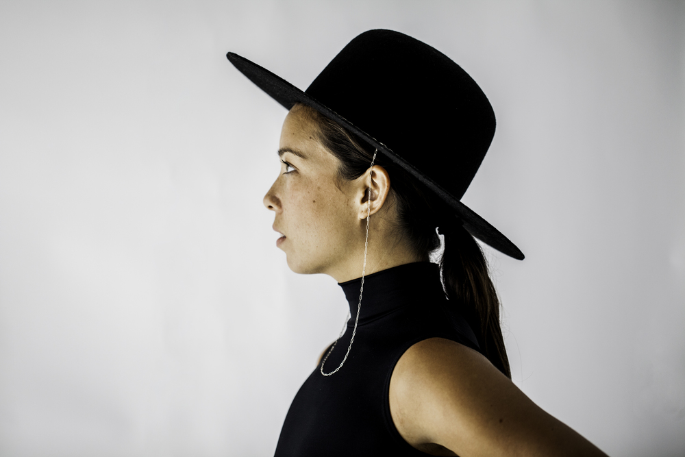 High Crown Hat.jpg