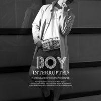 BoyInterrupted_BobbyProkenpek_HUFMag_01-200x200.jpg