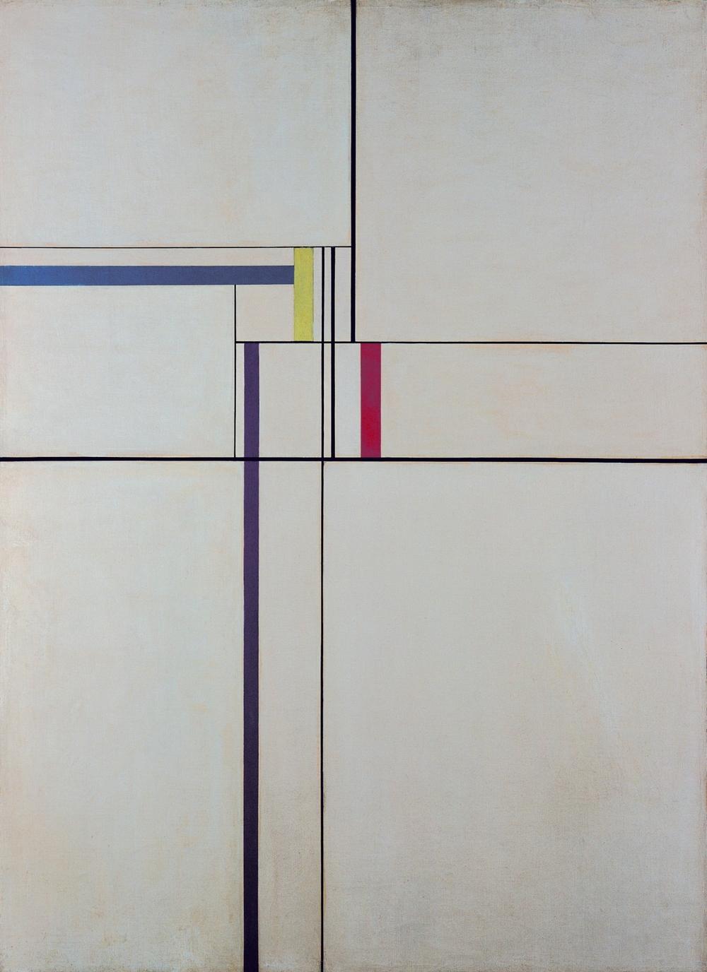 Seminario-Grandes-Exitos-Arte-Moderno-Arte-Abstracto-Maldonado.jpg