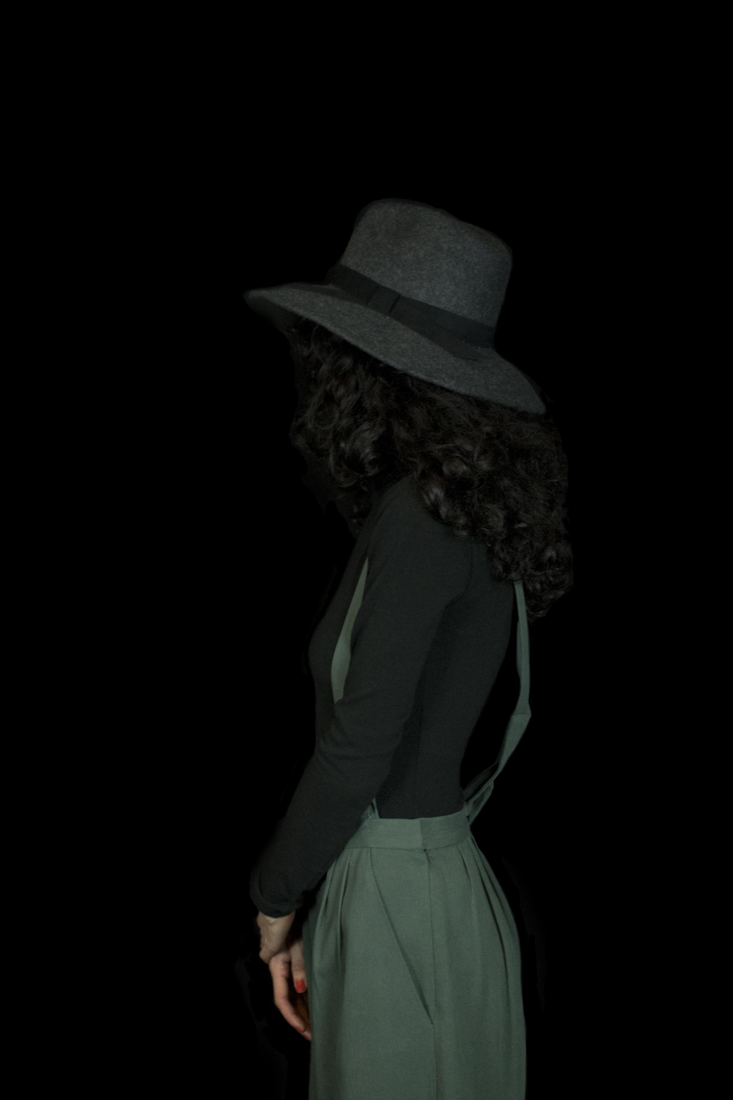 531c1f1879e0 Page Rain Hat.jpg