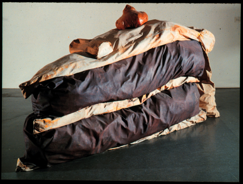 c-oldenburg-floor-cake-1962.jpg