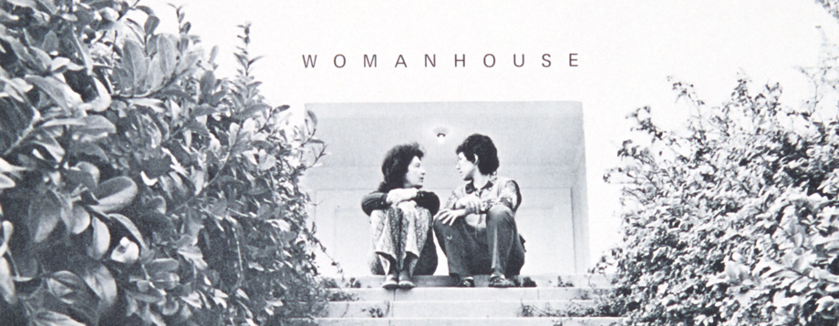 slide_womanhouse.jpg
