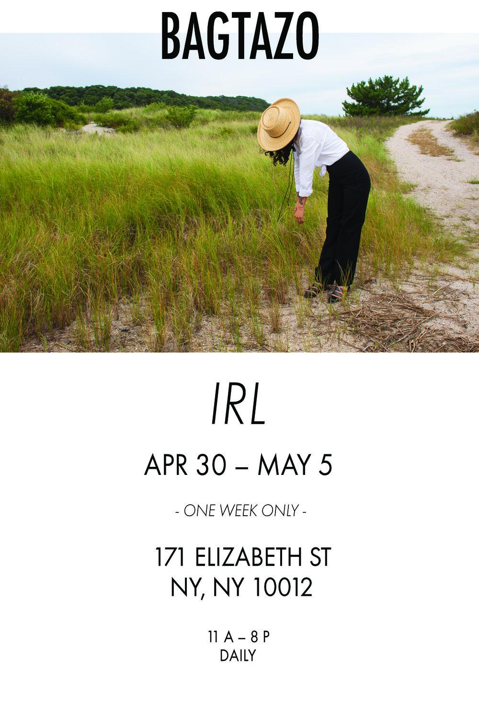 IRL_MAY 19.jpg