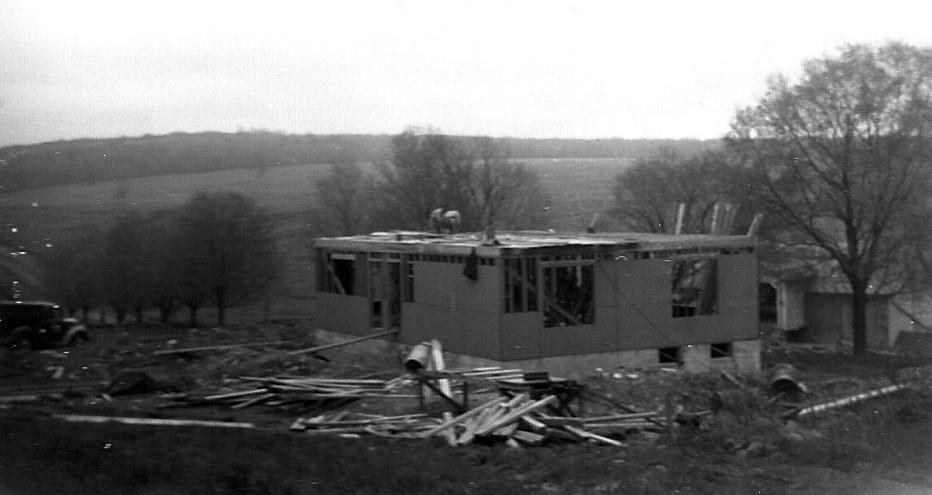 Farm House 7.jpeg