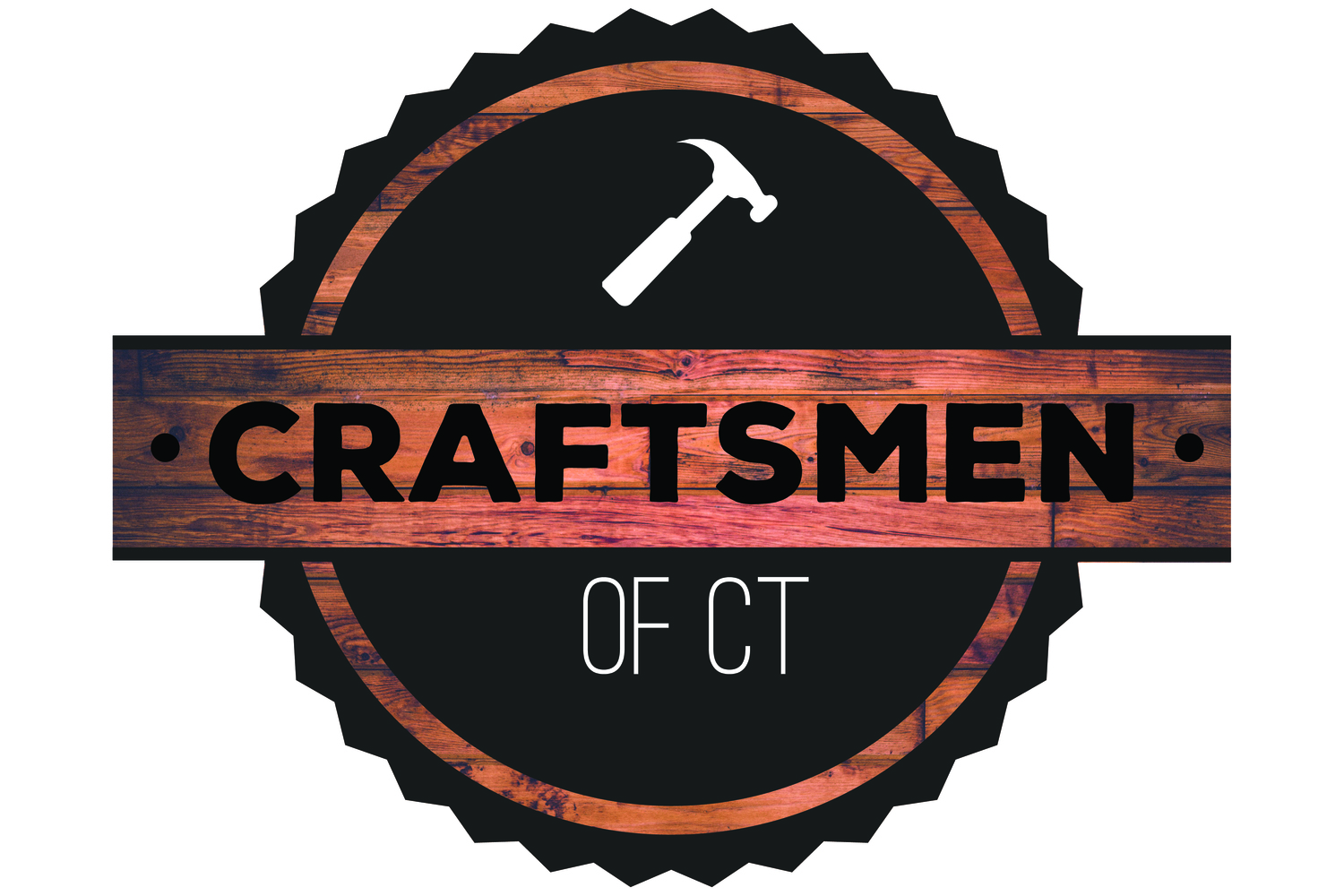 Craftsmen of CT