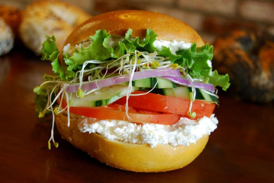 bagelbakerysfsandwich.jpg