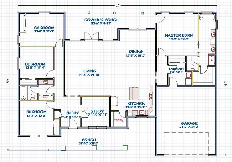 Juniper floorplan.jpg