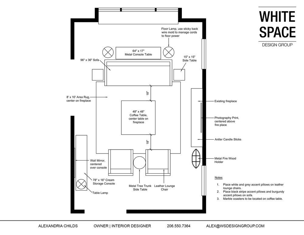 E-Design Floor Plan Web.jpg