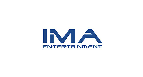 Das is represented by Hollywood boutique entertainment talent agency, IMA Entertainment. Her manager is the leading industry market maker, Brandon Jay. Excited to hear from you, thank you!