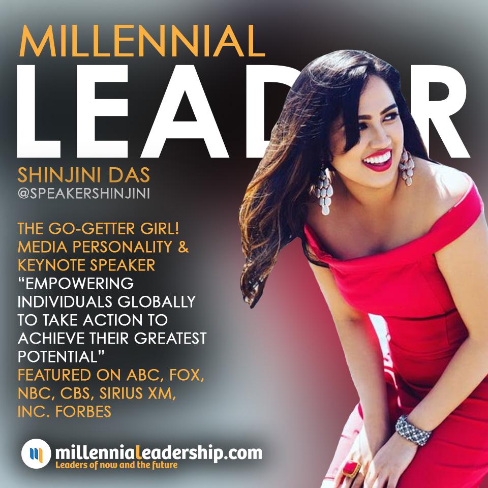 Millennial Leadership.jpg