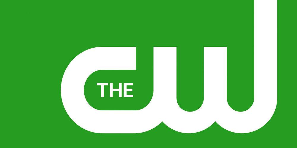 The CW Network.jpg