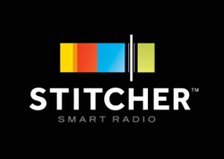 Stitcher Radio.png