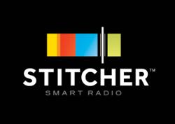 Stitcher Radio.png