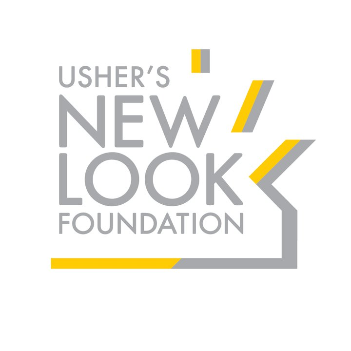 Usher's New Look Foundation.jpg