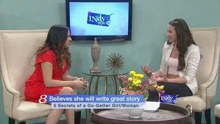 The CW Network_Indy Wish TV_18 April 2017.jpg