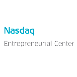 Nasdaq Entrepreneurial Center.png
