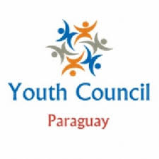 Youth Council Paraguay.jpg