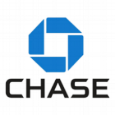 Chase for Business.png