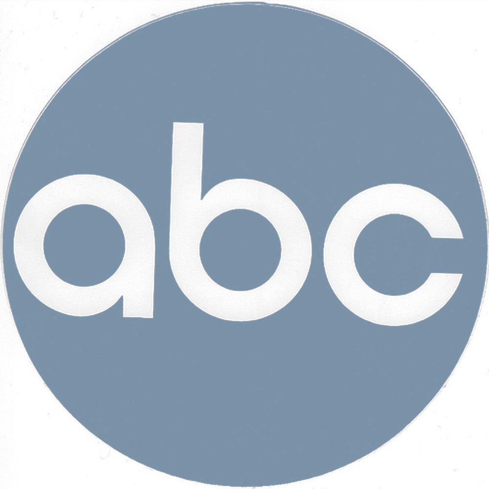 Blue ABC.jpg