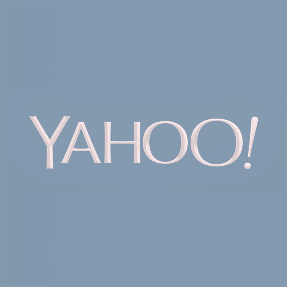 Yahoo Pastels.jpg