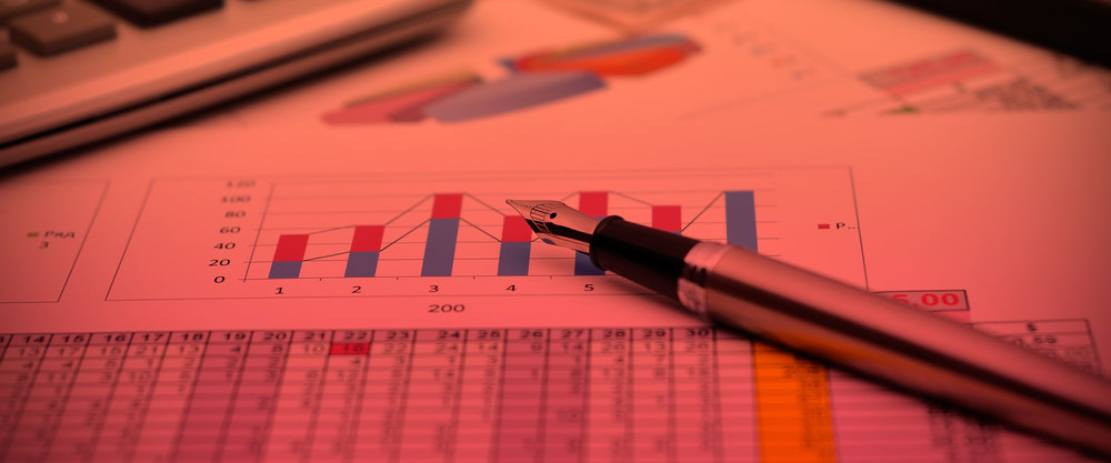 MANAGEMENT ACCOUNTING   A cost effective solution to gaining the skills and knowledge of an outsourced Financial Controller.