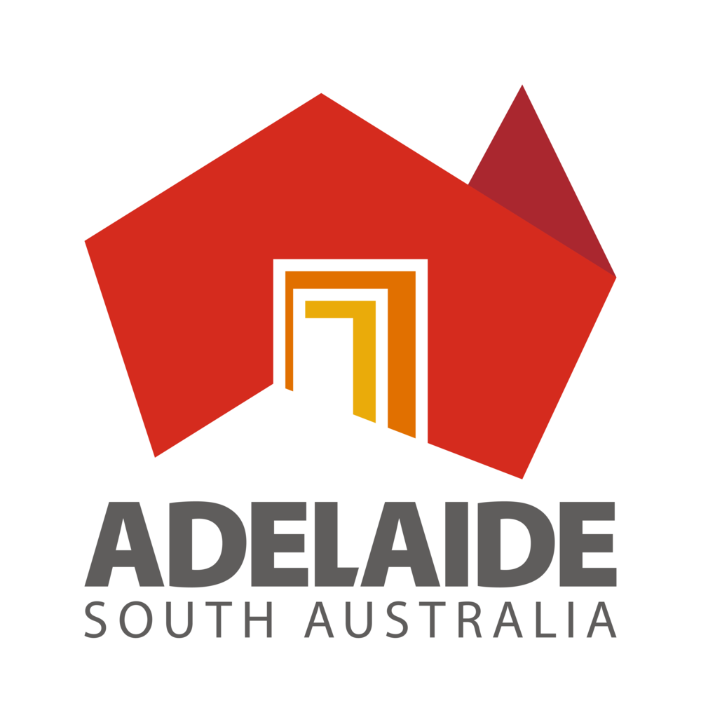 Brand_Adelaide1_RGB.png