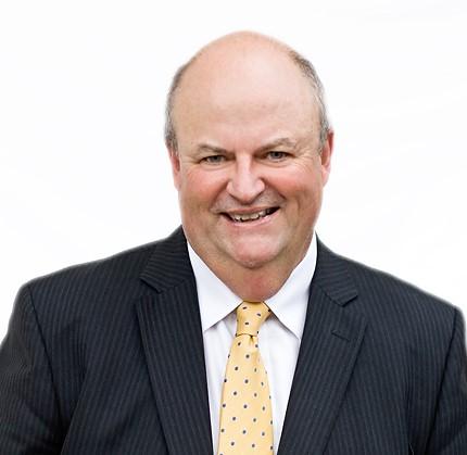 David Powell, Risk 4 Schools