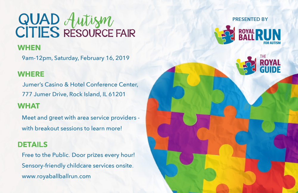 RBR Resource Fair Flyer.png