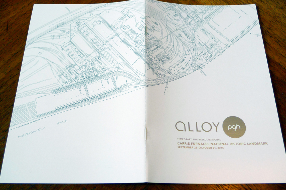 alloy1.jpg