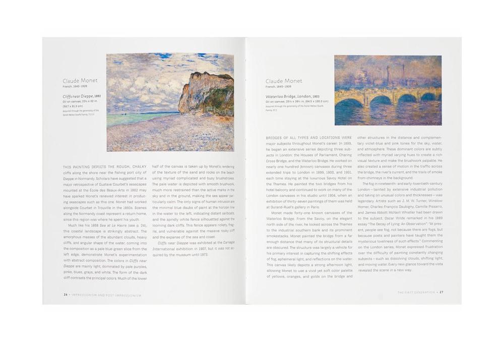 Impressionism-Claude Monet.jpg