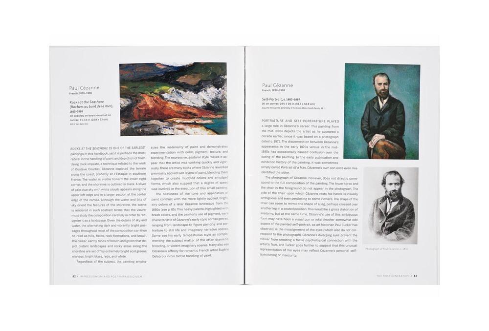 Impressionism-Paul Cezanne.jpg