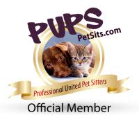 PUPS logo.jpg