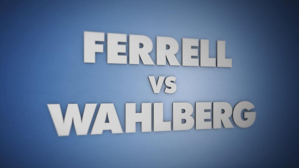 FerrellVsWahlberg.jpg